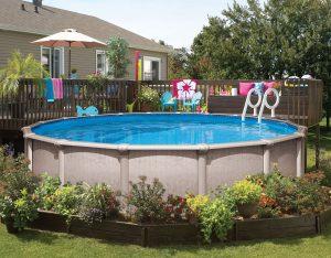 easy pool life