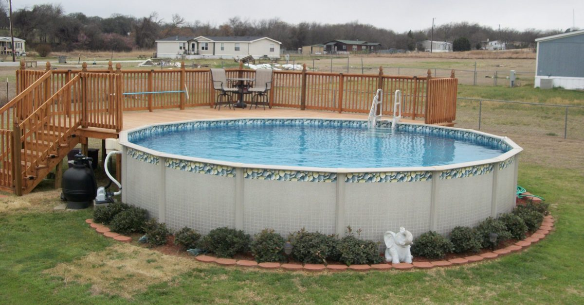 How Many Hours Per Day Does My Pool Pump Need to Run?