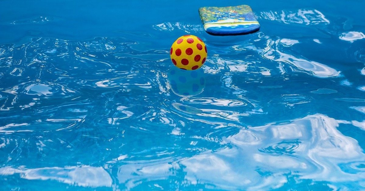 expert pool opening tips