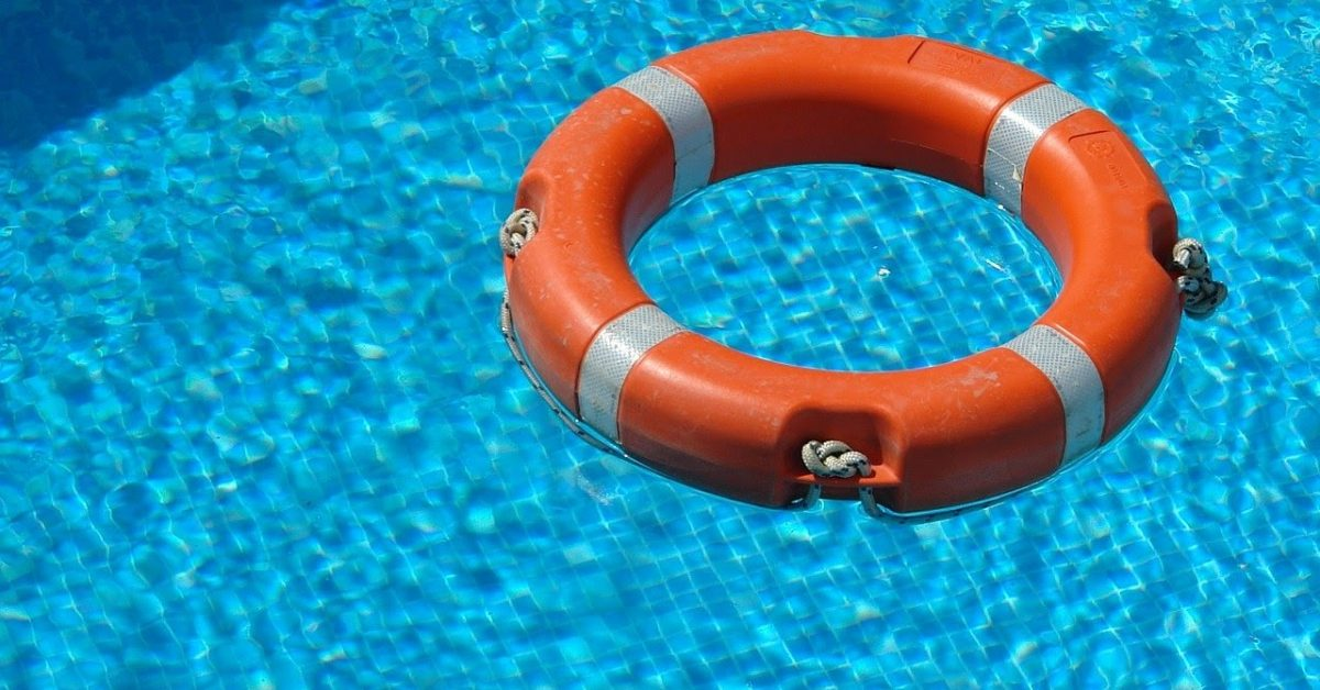 guide to pool equipment