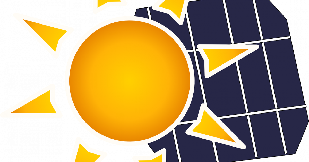What is a Solar Blanket and How Does It Work?